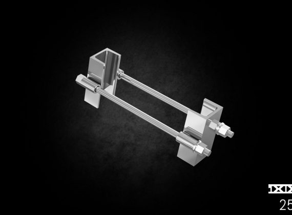 Strong_Clamp-25