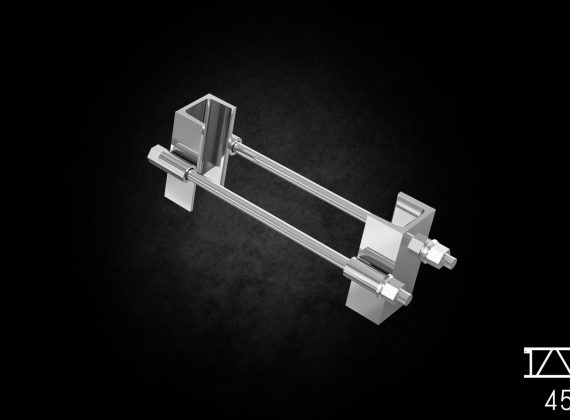 Strong_Clamp-45